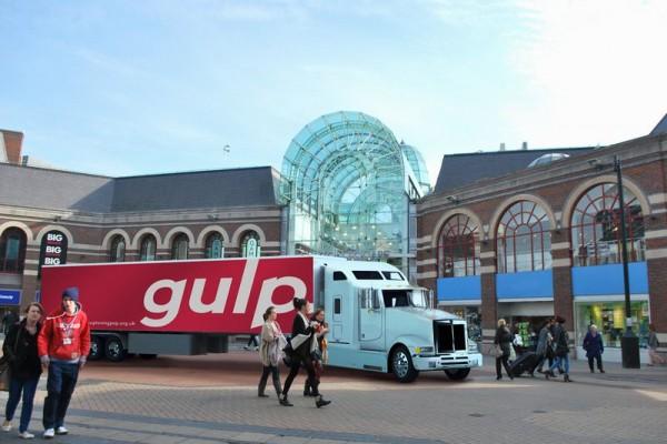tn_Gulp Truck