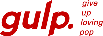 Gulp_logo_red