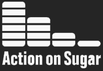 action-on-sugar