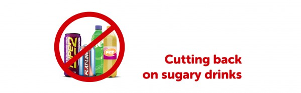cut-back-on-sugar