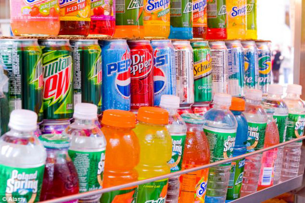 sugar_sweetened_beverages