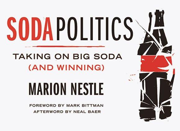 Soda Politics2
