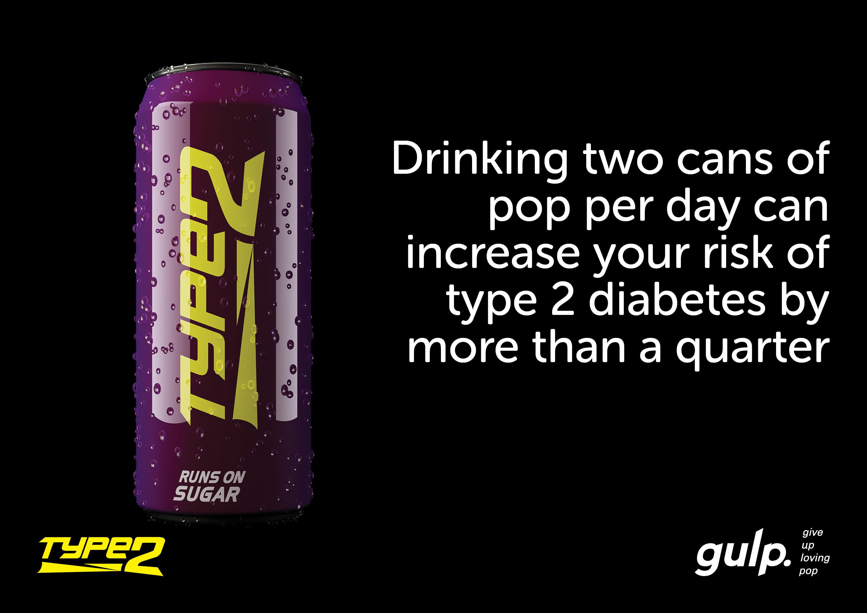 GULP - Type 2