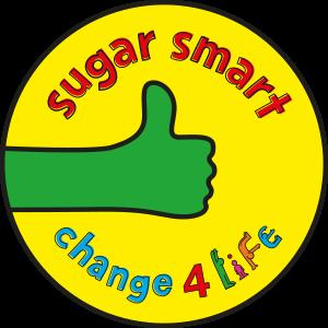 SugarSmart