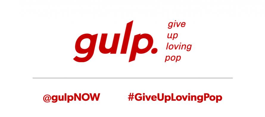 GULP-Web-Image-890x395_c